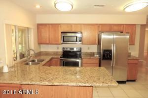 18239 N 41ST Lane, Glendale, AZ 85308