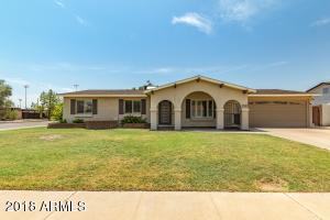 3549 E SUNNYSIDE Drive, Phoenix, AZ 85028