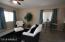 41165 N CAMBRIA Drive, San Tan Valley, AZ 85140