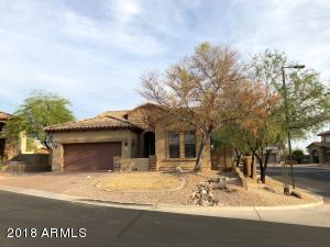 3415 N Sonoran Hills, Mesa, AZ 85207
