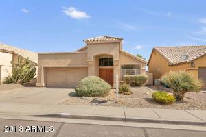 4762 E WHITE ASTER Street, Phoenix, AZ 85044