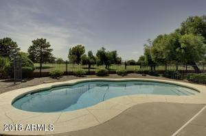 4431 W CATHY Circle, Glendale, AZ 85308