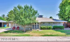 1202 W COLTER Street, Phoenix, AZ 85013