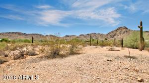 7525 N IRONWOOD Drive, Paradise Valley, AZ 85253