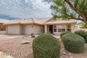 14831 S 9TH Street, Phoenix, AZ 85048
