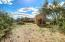 30825 N 66TH Street, Cave Creek, AZ 85331