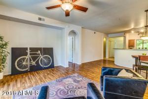 920 E DEVONSHIRE Avenue, 2022, Phoenix, AZ 85014