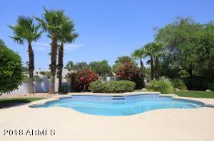 8246 E SANDS Drive, Scottsdale, AZ 85255