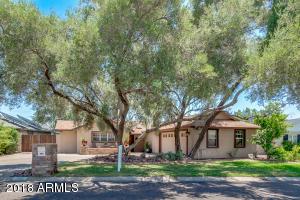 3215 E OREGON Avenue, Phoenix, AZ 85018