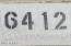 6412 E PRESIDIO Road, Scottsdale, AZ 85254