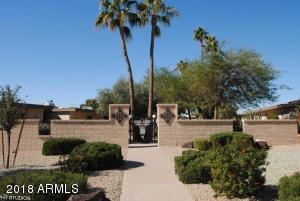 14011 N 111th Avenue, Sun City, AZ 85351