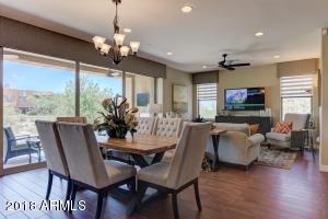 10260 E WHITE FEATHER Lane, 1035, Scottsdale, AZ 85262