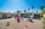 1314 E CORONADO Road, Phoenix, AZ 85006