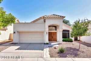15227 S 47TH Street, Phoenix, AZ 85044