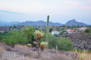 16219 E IRONWOOD Drive, 7A, Fountain Hills, AZ 85268