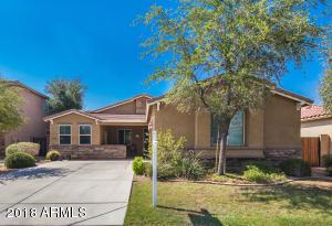 9165 W MINE Trail, Peoria, AZ 85383