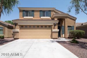 9850 W LONE CACTUS Drive, Peoria, AZ 85382