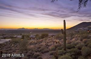 TERRITORIAL, CAMELBACK, SUNSETS & CITY LIGHTS VIEWS