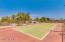 USPA Regulation Pickle Ball Court