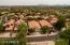 9039 E ROSEMONTE Drive, Scottsdale, AZ 85255