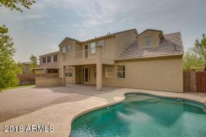 8362 W ROSEWOOD Lane, Peoria, AZ 85383
