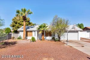 17820 N 55TH Avenue, Glendale, AZ 85308