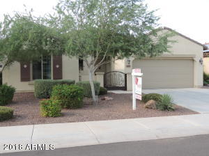 14895 W LUNA Drive N, Litchfield Park, AZ 85340