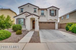 23557 S 213TH Street, Queen Creek, AZ 85142