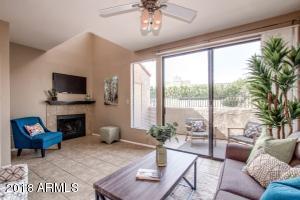 10055 E MOUNTAINVIEW LAKE Drive, 1008, Scottsdale, AZ 85258