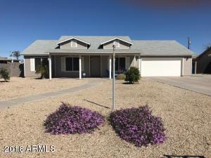 122 E 14TH Avenue, Apache Junction, AZ 85119