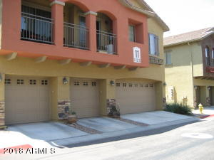 2250 E DEER VALLEY Road, 33, Phoenix, AZ 85024