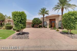 9760 N 113th Way, Scottsdale, AZ 85259