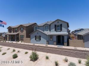 144 N Sandal, Mesa, AZ 85205