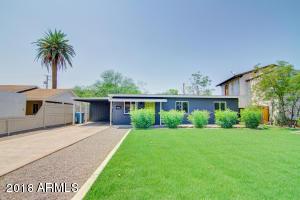 4532 N 18TH Drive, Phoenix, AZ 85015