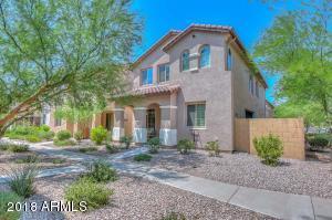 9185 W MEADOW Drive, Peoria, AZ 85382