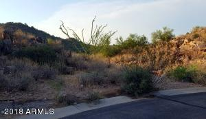 14914 E ZAPATA Drive, 42, Fountain Hills, AZ 85268