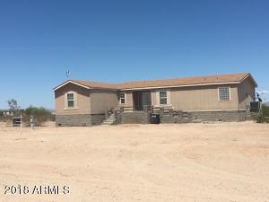 1117 N 356th Avenue, Tonopah, AZ 85354