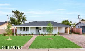 2114 E MITCHELL Drive, Phoenix, AZ 85016