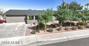 3450 E CHOLLA Street, Phoenix, AZ 85028