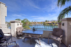 10080 E MOUNTAINVIEW LAKE Drive, 237, Scottsdale, AZ 85258