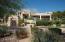 5739 N CANYON Drive, Phoenix, AZ 85016