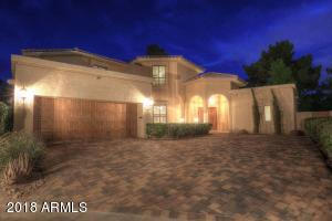 2525 E MONTEBELLO Avenue, Phoenix, AZ 85016