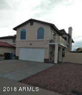 14240 N 50TH Lane, Glendale, AZ 85306
