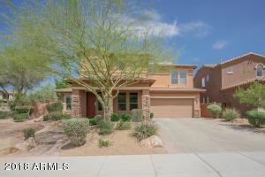 27340 N WHITEHORN Trail, Peoria, AZ 85383