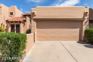 7760 E San Miguel Avenue, Scottsdale, AZ 85250