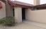 2144 E Center Lane, 4, Tempe, AZ 85281