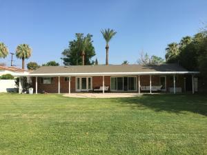 5948 E Orange Blossom Lane, Phoenix, AZ 85018