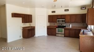 23879 W PECAN Circle, Buckeye, AZ 85326