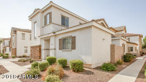 4660 E LAUREL Avenue, Gilbert, AZ 85234