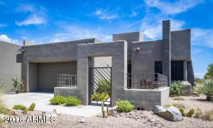 17105 E LA MONTANA Drive E, 208, Fountain Hills, AZ 85268